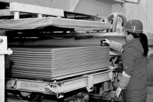 湖北宜昌市夷陵区重点优先发展新型建材产业