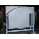 欧姆勒陶瓷电炉厂家直销|广东陶瓷电炉厂家