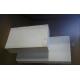 无石棉硅酸钙耐高温材料