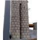 长期供应高质量石灰窑、气烧窑