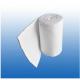 本公司特供NJS系列陶瓷纤维毯