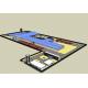 麟工国际专业高效砖瓦窑炉设计