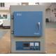 西格马特供5KW超高温箱式电阻炉