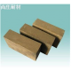 郑州尚庄特供高质电熔再结合镁铬砖