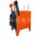 开封华能RXQ系列箱式电阻炉(保护气氛)