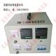 苏州莱豪高效YGCH-X2-200焊剂烘箱