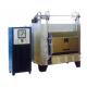 苏州莱豪高效WX3系列箱式电阻炉