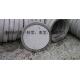 泉州闽盛高质钢钎维水泥井盖