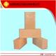山西阳泉正元耐火材料厂供应优质热风炉用粘土砖