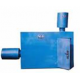 供应烘干线专用鼓风机高压罗茨鼓风机原厂配件