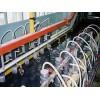 电泳设备材质|专业的电泳设备山东供应