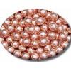 高要磷铜球_质量好的磷铜球广东哪里有供应