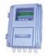NZ-TDS-100F分体式超声波流量计