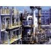 16mn无缝钢管价格如何:山东优秀的16mn无缝钢管供应商