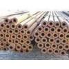 聊城市金峰钢材实惠的小口径无缝钢管新品上市:小口径无缝钢管价格超低