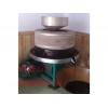河南优惠的香油石磨定制厂家 郑州香油石磨定制厂家