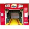 华龙水泥机械厂新款的洗车机出售 潍坊洗车机批发