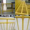 衡水高品质玻璃钢方管批售|玻璃钢方管公司