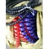 河北恒锦橡塑制品_知名尼龙保护套供应商|北京胶管护套