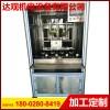 便宜的空调电机绕线机推荐——杭州空调电机绕线机售价