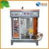 武汉口碑好的消毒灭菌电蒸汽发生器出售,北京消毒灭菌电蒸汽锅炉