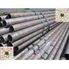 外贸钢铁网|承压能力强的钢铁网无缝精密钢管