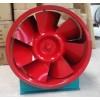 长沙高品质鼓风机批售 低噪音风机