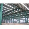 哪里买精良的钢结构 -福州钢结构