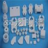 双龙陶瓷供应全省具有口碑的陶瓷接线端子 甘肃陶瓷接线端子