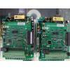 变频器维修专业提供 城关变频器维修厂