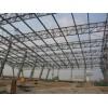 高品质钢结构-优质钢结构供应