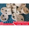 陶瓷阀芯|怎样才能买到价位合理的水暖陶瓷构件