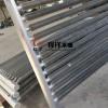钢铝翅片管换热器型号-哪里有卖钢铝翅片管换热器