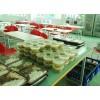 口碑好的食堂承包康盛提供-吴中食堂承包服务