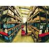 冷库安装-河南高效的供应 冷库安装