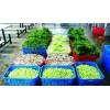 找信誉好的蔬菜配送就到康盛——苏州蔬菜配送厂家
