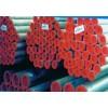 耐用的衬塑管当选方程钢材,北京衬塑管