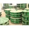 江苏472型玻璃钢防腐叶轮生产厂家-4-72玻璃钢风机叶轮型防腐叶轮