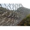 边坡灾害防护被动网15131856266柔性被动防落拦石网