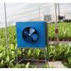 淄博大棚暖风机-专业的大棚暖风机厂家推荐