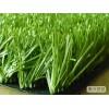 人工草坪哪家有-兰州质量好的人工草坪