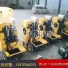 液压二次构造柱泵-质量超群的液压二次构造柱泵在哪买