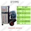 二次构造柱泵多少钱一个 报价合理的立式二次构造柱泵供销