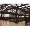青州市雨棚|好用的欧式雨棚哪里有卖