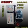 价位合理的立式二次构造柱混凝土泵供应信息|二次构造柱泵